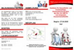 Assistenz für Gesundheits- und Krankenpflege, Demenzbetreuung gem.  §§ 43b, 53c SGB XI  und temporäre Hauswirtschaftshilfe