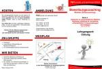 Bewerbungscoaching erforderliche IT-Anwendungen Grundlagen Modul 3