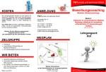Bewerbungscoaching erforderliche IT-Anwendungen Aufbau Modul 4