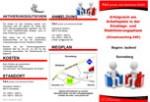 Erfolgreich am Arbeitssplatz in der Einstiegs- und Stabilisierungsphase