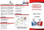 Erfolgreich am Arbeits- oder Ausbildungsplatz in der Leistungsphase