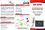 Grundkompetenzen Deutsch-Mathe-EDV