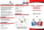Individuelles Integrations-Management