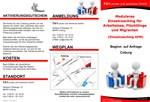 Modulares Einzelcoaching für Arbeitslose, Flüchtlinge und Migranten